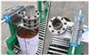 20升灌裝機,潤滑油灌裝設備