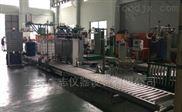 易結晶灌裝生產廠家,桶裝酒、食用油灌裝機