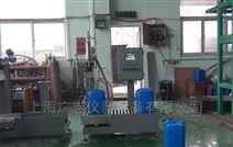 油性油漆灌装设备,桶装酒、食用油灌装机