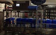 25-30升罐装机,树脂灌装机