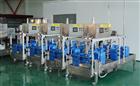 20升灌装机,磷酸灌装设备
