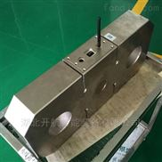 BHS-WX无线拉力传感器结构合理
