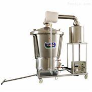 小型酿酒设备厂家-免费技术培训
