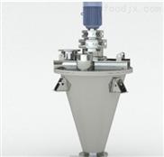 DLH系列锥形混合机