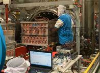 全自动食品加工设备厂家水浴式巴氏杀菌机