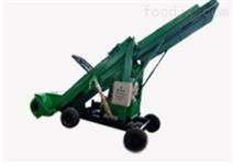 6米青贮取料机器