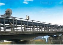 QTD系列气垫带式输送机