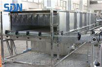 SDN-2800隧道式喷淋杀菌机