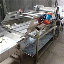 食品加工流水線設備-果蔬加工成套設備