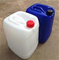 天津換熱器清洗劑批發價