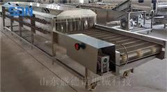 SDN-800大姜清洗机价格