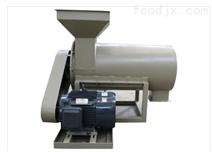 小麥除芒機器
