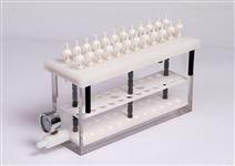 24孔方形固相萃取装置生产厂家