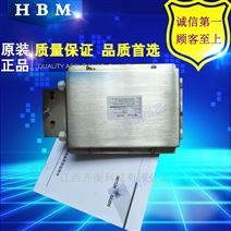 托利多DJB-006/007/005/004数字接线盒