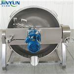 不銹鋼天然氣液化氣兩用夾層鍋