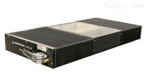 ABL1500-B空氣軸承直驅直線Aerotech