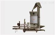 移动式0.5-25kg双秤