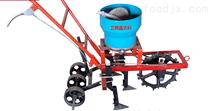 BJM系列锥盘式系列小麦精密播种机