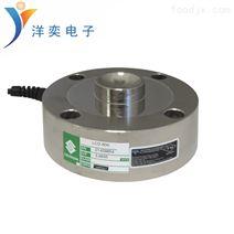 世銓PSD輪輻式傳感器LCD-100tMH