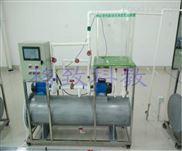 GZF033-自循环离心泵综合试验台