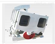 5XDM型 谷糙分离机