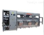 5加仑矿泉水生产设备