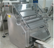 WCZ-300往复式搓丸整形机