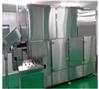 SLJ-I多层隧道冷凝机