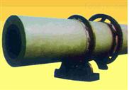 桔秆烘干机器