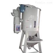 混合干燥機