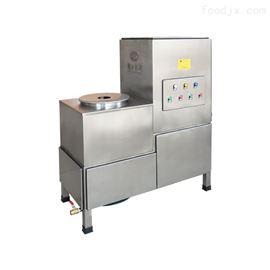 不锈钢慢速制冷打浆机