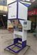 DCS-50kg-ZL1颗粒定量包装秤