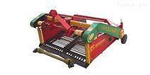 4UX-150型馬鈴薯收穫機