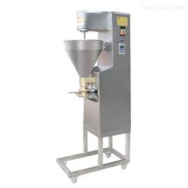 成丸机肉类加工设备~全自动肉丸成型机
