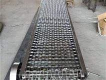 大枣链板输送机 食品链板流水线 宇翔机械