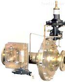 原厂进口 Vogel 油分配器 希而科