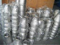 16Mn碳钢镀锌异径管优质供应商