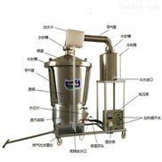 纯粮酒生产设备,白酒造酒设备