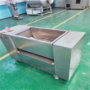LS-300-多功能拌馅机  不锈钢肉馅搅拌机商家包邮