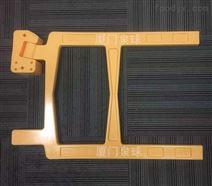美国INTREPID安全门UDG-37 950mm 价格