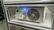 琛航科技提供Model SFC-24二氧化碳柱塞泵