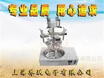 水质硫化物吹气仪 自动控温恒温水浴