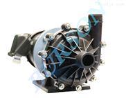 进口磁力泵(欧美进口十大品牌)BURSON