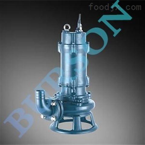 進口干式排污泵(歐美進口十大品牌)BURSON