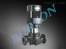 進口熱水管道泵(歐美進口十大品牌)BURSON