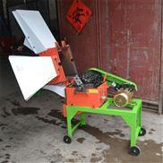 玉米秆粉碎机、牧草粉碎机、桔杆粉碎机、棉秆碎草机