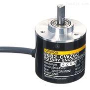 E6B2欧姆龙编码器 速度传感器