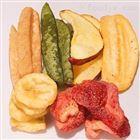 水果脆片加工设备-水果设备生产厂家