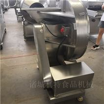 现货供应冷冻肉刨片机生产厂家