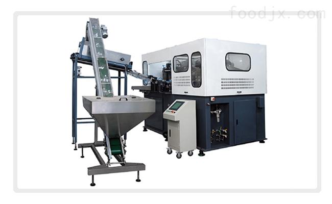 瓶装水矿泉水生产线生产机械设备
